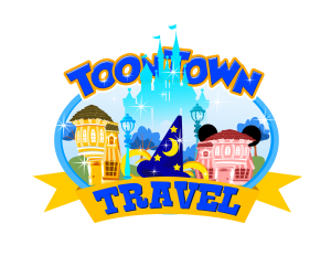toontown logo color